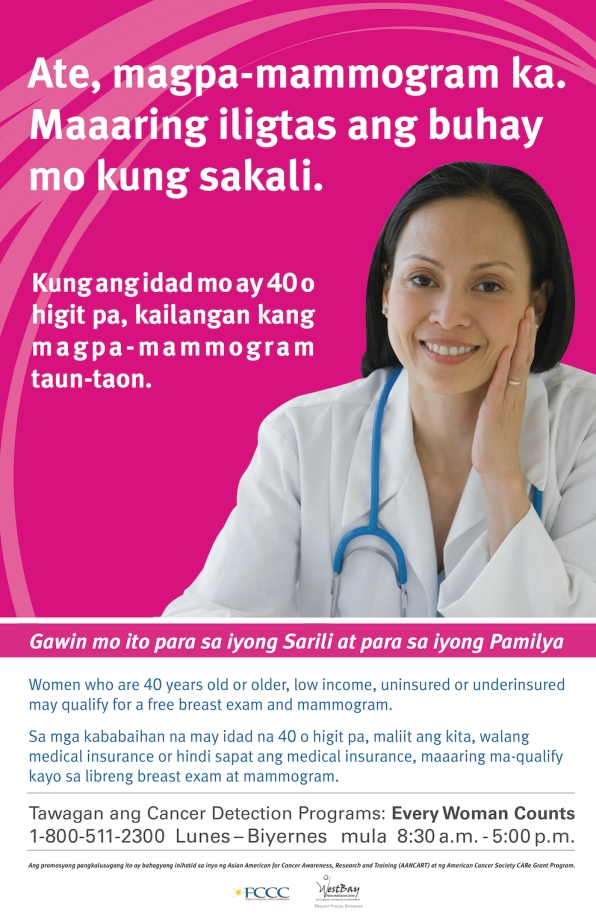 FCCC_Breast_Cancer_Poster(2)